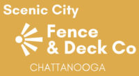 Fence Company Chattanooga